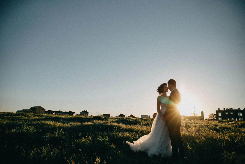 Купить свадебное платье в Санкт-Петербурге недорого